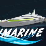 Что нужно знать о проектировании яхты